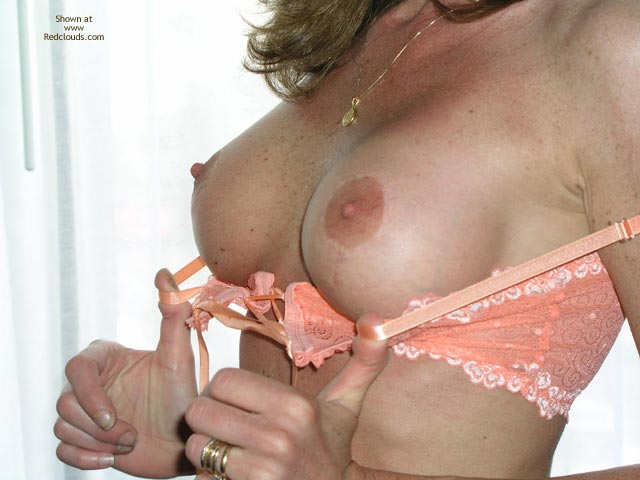 Lucilla recommends Hot shaved lezboes
