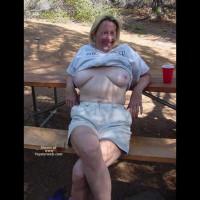 Lynn Camping