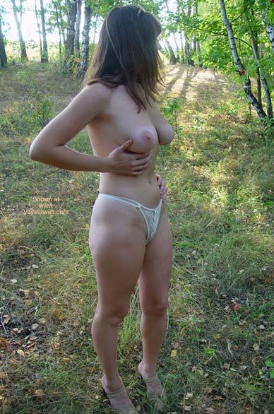 Pic #1 Nina