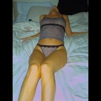 Sexy Lisa