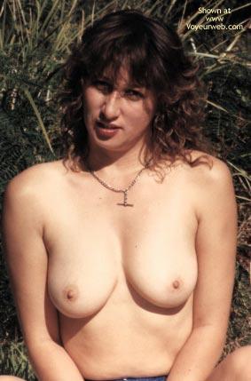 Pic #1 *Bo Titties