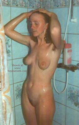 Pic #1 Danish Housewiwes