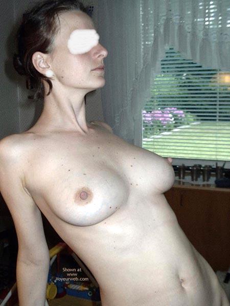 Pic #1 Mia Donna