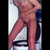 Leaking Bladder