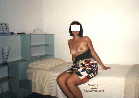 Pic #1 La Mia Ragazza Nuda Per Voi