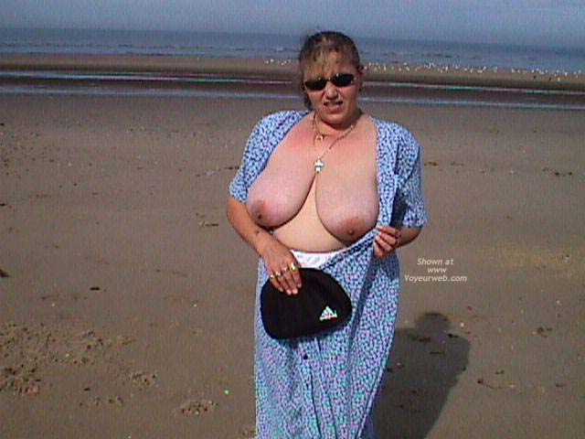Pic #1 Seaside Tracey