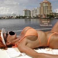 Floridagirls' Farewell To Summer 2