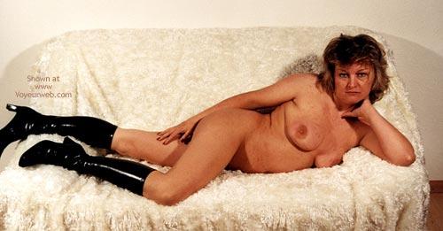 Pic #1 Nicole Soft DE
