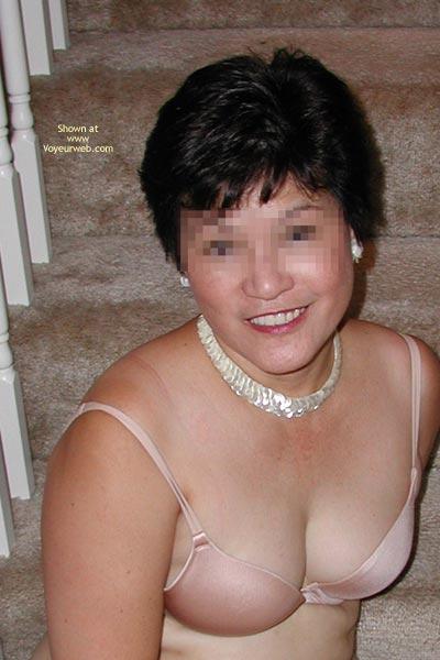 Pic #1 *Bo Brave Wife 2