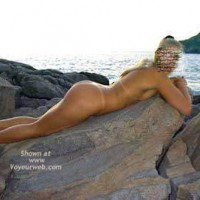 New Photos of My Wife 2
