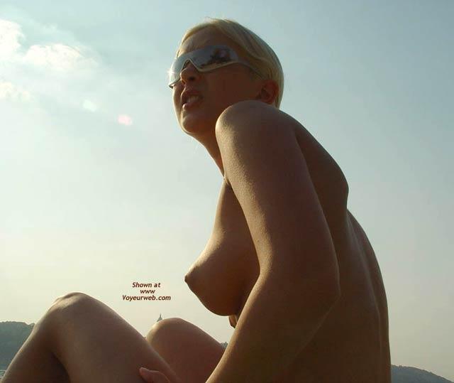 Topless Blonde At The Beach - At The Beach, Perky Tits, Puffy Nipples, Sunglasses, Beach Voyeur , Topless Blonde At The Beach, Puffy Nipples, Perky Tits, Eip Beach, Sunglasses, Compound Nipple Erection, Big Puffy Nipples, Beach Shot, Blonde Puffy Nipples