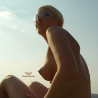 Topless Blonde At The Beach - At The Beach, Perky Tits, Puffy Nipples, Sunglasses, Beach Voyeur , Topless Blonde At The Beach, Puffy Nipples, Perky Tits, Eip Beach, Sunglasses, Compound Nipple Erection, Big Puffy Nipples, Beach Shot, Blonde Puffy Nipples
