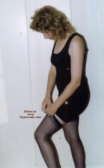 Pic #1 Ann, Housewife 24 yo