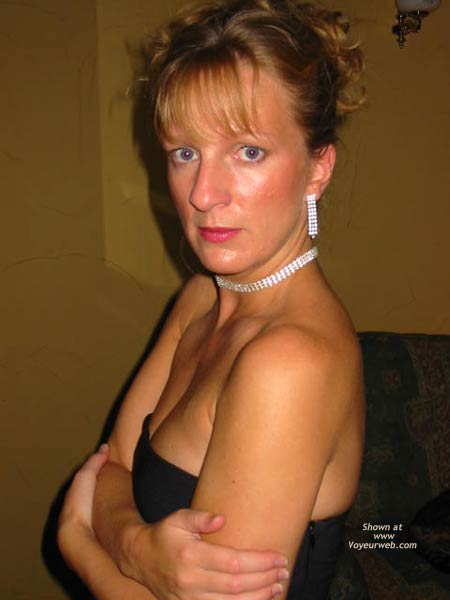 Pic #1 Sophisticated Saucyminx