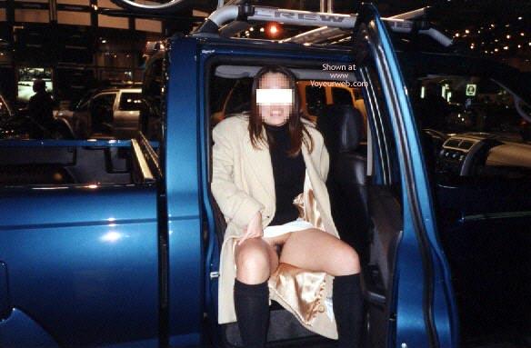 Pic #1 In Auto Show