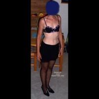 35 yo Horny Wife