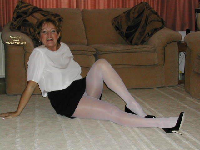 Pic #1 *Ny Foxy Lady Iii