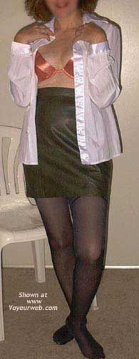 Pic #1 Wife Adriana