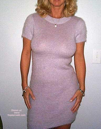 Pic #1 Peachgirl Lavender