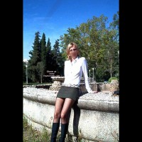 Paula From Peniche Portugal 9
