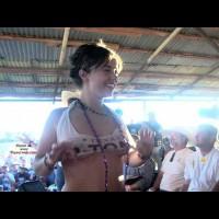 Viva Terlingua 3