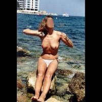 Mi Mujer en Ibiza 2