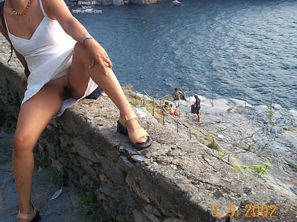 Pic #1 Mia Moglie