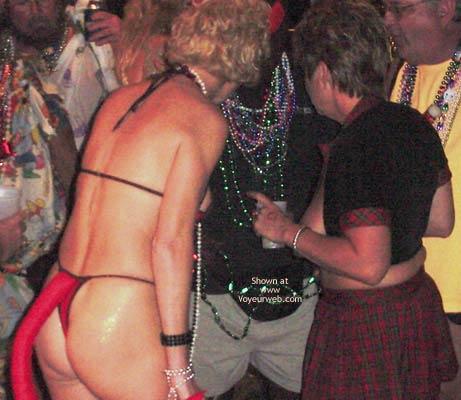 Pic #1 Key West 2