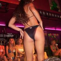Contri Mexico Spring Break Bikini