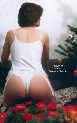 Pic #1 *XM Merry Christmas