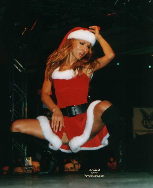Pic #1 *XM Bilder von der Motor Show Essen 2002