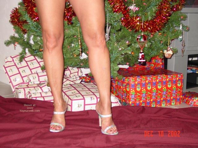 Pic #1 *XM South Fl. Couple.......Feet & Legs