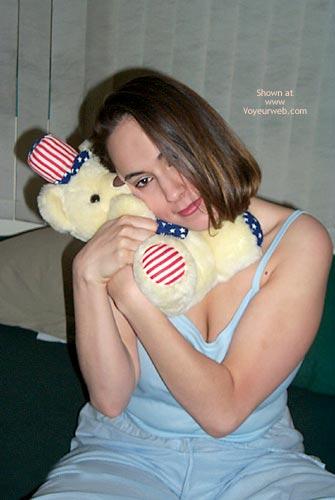 Pic #1 Latin Babe Lisa