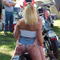 *GG Annual Central Florida Biker Party