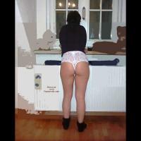 My 23 yo German Girlfriend