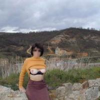Elena and Prehistory