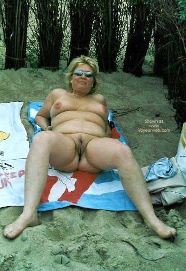 Pic #1 Like Sexy Bikinis