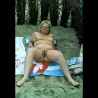 Like Sexy Bikinis
