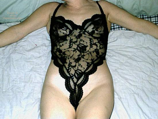 Pic #1 Sexy Wife @ 43