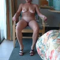 Breakfast Naked
