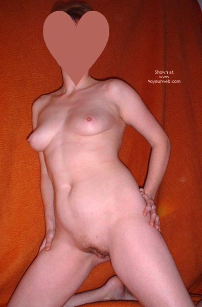 Pic #1 Sexy Wife 1st Timer