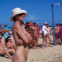 Nudist Beaches of Australia 1