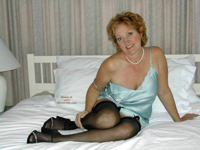 Pic #1 Foxy Lady 4