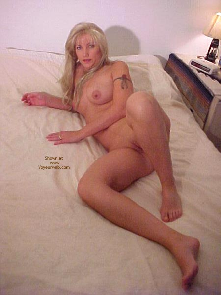 Pic #1 Sexy Wife Again