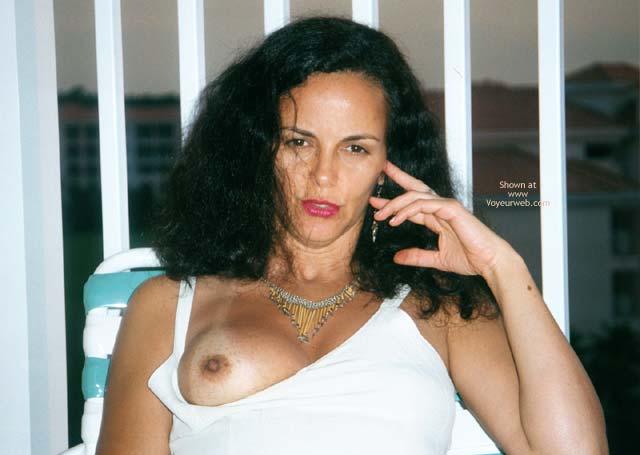 Pic #1 Hot Brazil 2