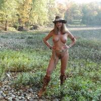 Natalie Indian Summer