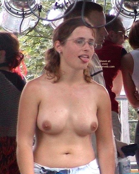 Glasses - Glasses , Glasses, Round Nipples
