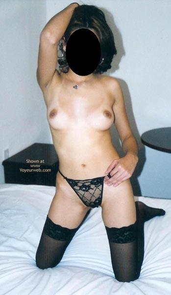 Pic #1 Hot Sandra 21 69
