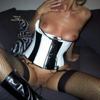 Natascha From Germany