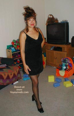 Pic #1 After a Night Out Set 2